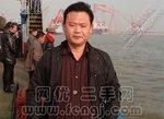 王从奎:多年耐心守候,从20万到1000万