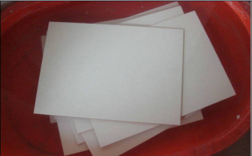 阿克苏诺贝尔中国粉末涂料产品价格调整