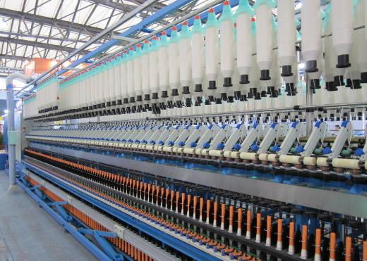国内家纺市场未来发展趋势