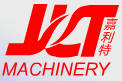 瑞安市嘉利特印刷包装机械有限公司