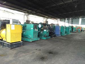 东莞市民扬机电设备有限公司