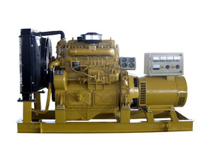 八方动力机电设备(辽宁)有限公司