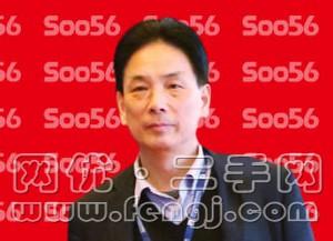 胡文龙:继承往日荣光,变革中孕育新希望