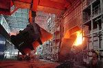 钢厂停收废钢汇总,请老铁注意!