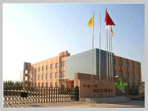 河北曼吉科工艺玻璃钢有限公司
