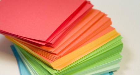 造纸行业中期整体保持较好的盈利性