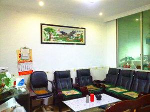广东省连州市水力发电站维修服务中心