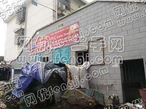 湖南省废旧物资交易市场