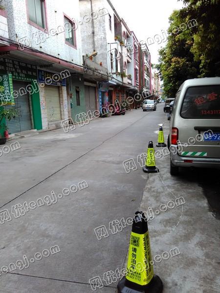 东莞厚街桥头二手鞋机市场138.jpg