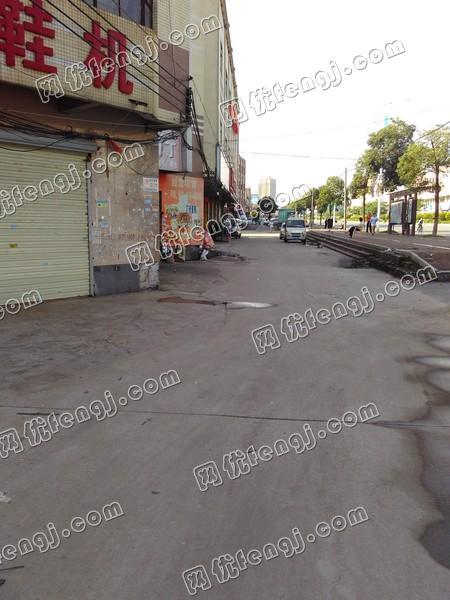 东莞厚街桥头二手鞋机市场154.jpg