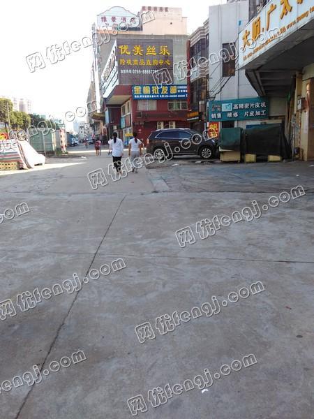 东莞厚街桥头二手鞋机市场158.jpg