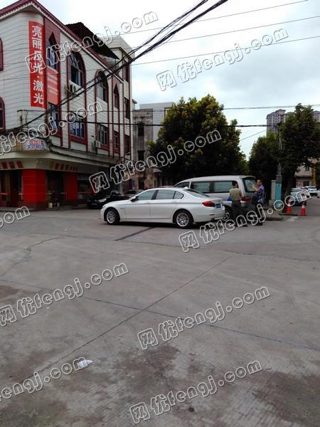 东莞厚街桥头二手鞋机市场128.jpg