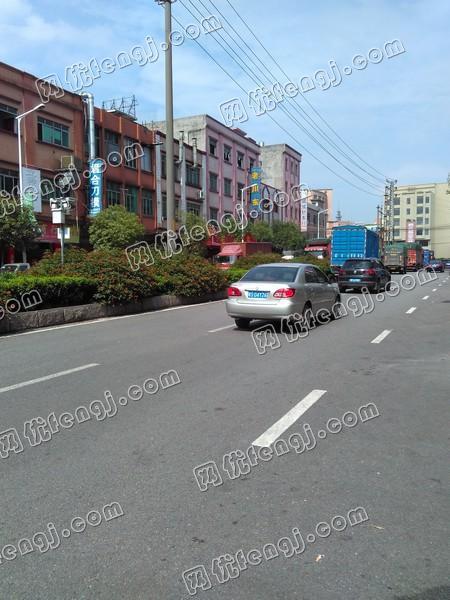 东莞厚街桥头二手鞋机市场178.jpg