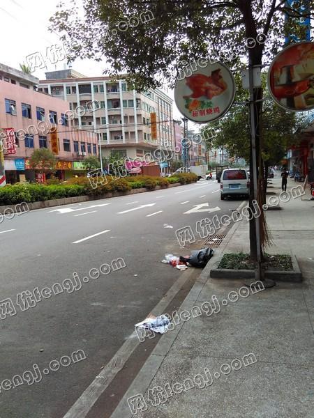 东莞厚街桥头二手鞋机市场183.jpg