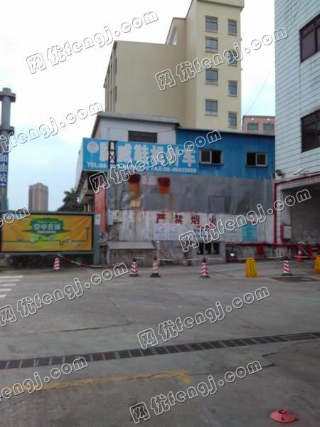 东莞厚街桥头二手鞋机市场1102.jpg