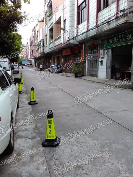 东莞厚街桥头二手鞋机市场137.jpg