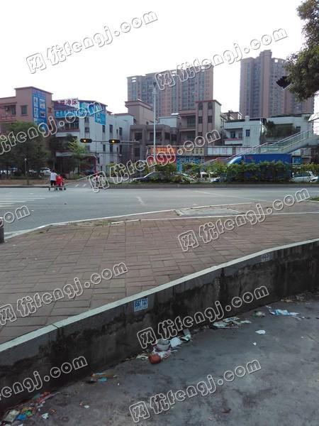 东莞厚街桥头二手鞋机市场1121.jpg