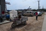 河间三十里铺化工常压容器市场30.jpg