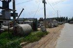 河间三十里铺化工常压容器市场34.jpg