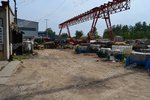河间三十里铺化工常压容器市场39.jpg