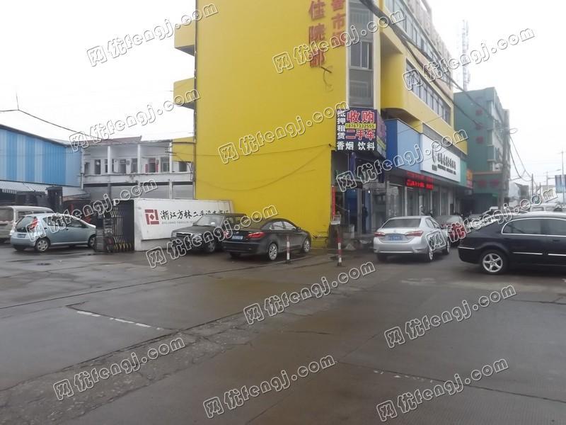 浙江方林二手设备市场大门外侧1.jpg
