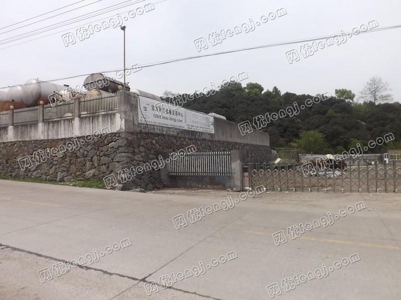 台州宝龙制冷设备交易中心52.jpg