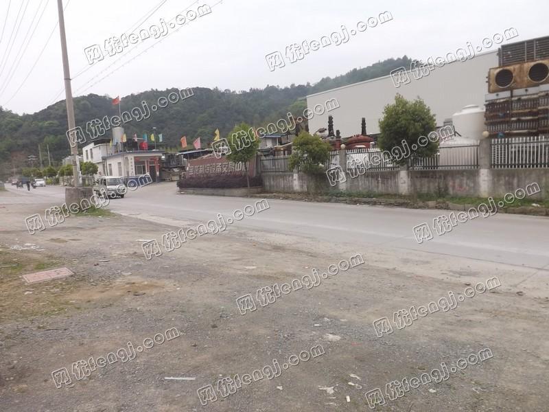 台州宝龙制冷设备交易中心大门外侧.jpg