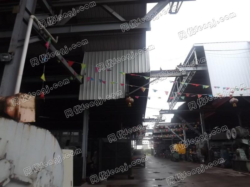 温岭市发电机市场68.jpg