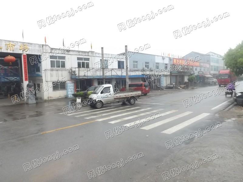 温岭市发电机市场3.jpg