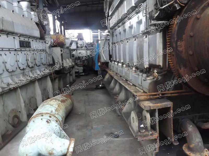 温岭市发电机市场58.jpg