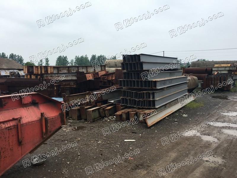富阳前关废钢市场61.jpg