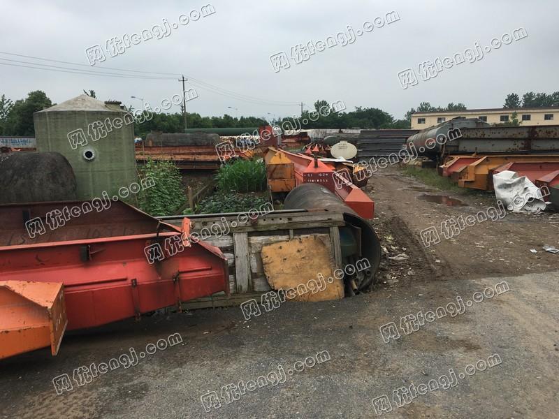 富阳前关废钢市场73.jpg