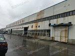 杭州中窑机电设备市场