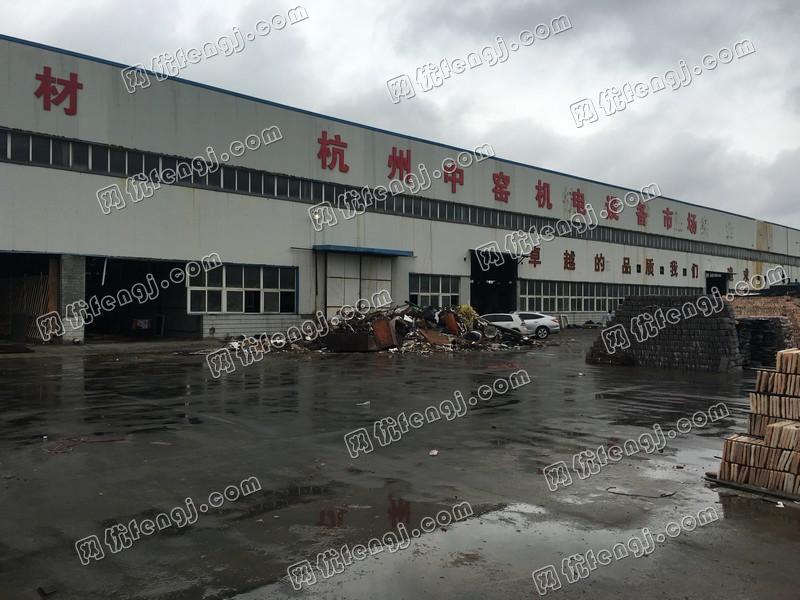 杭州中窑机电设备市场大门外侧.jpg