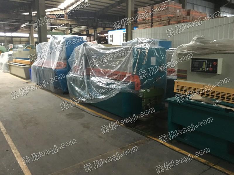 杭州中窑机电设备市场6.jpg