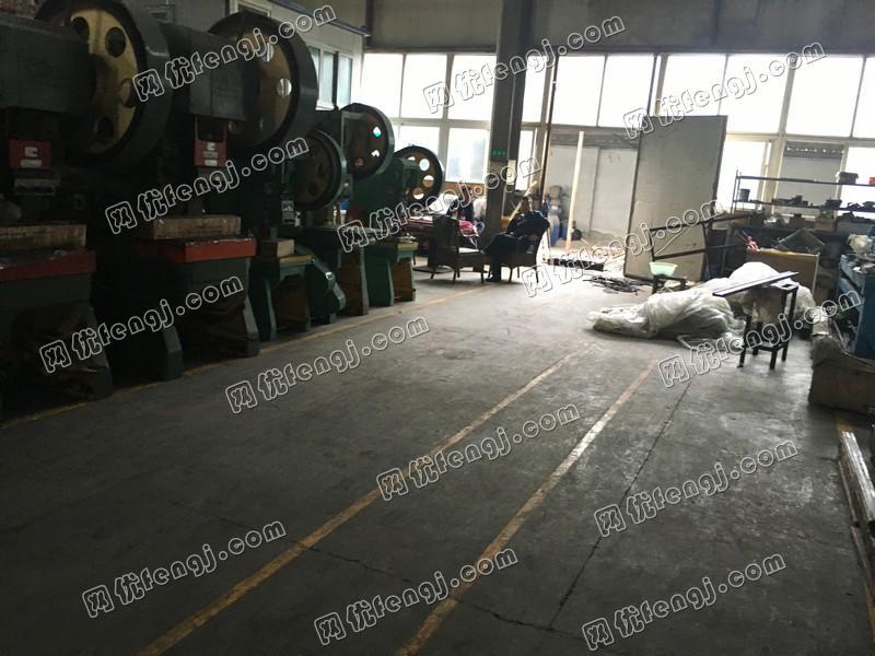 杭州中窑机电设备市场7.jpg