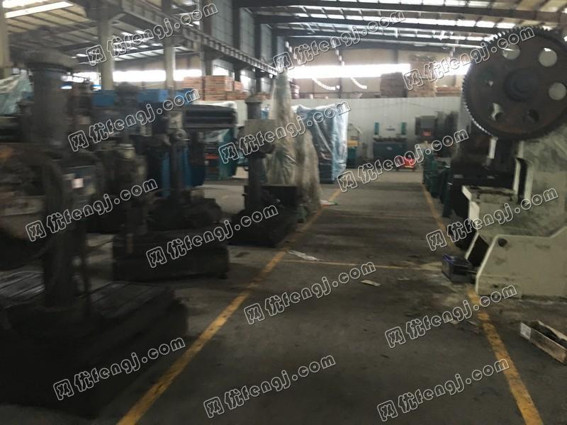 杭州中窑机电设备市场9.jpg