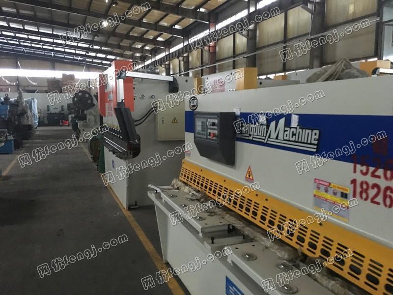 杭州中窑机电设备市场10.jpg