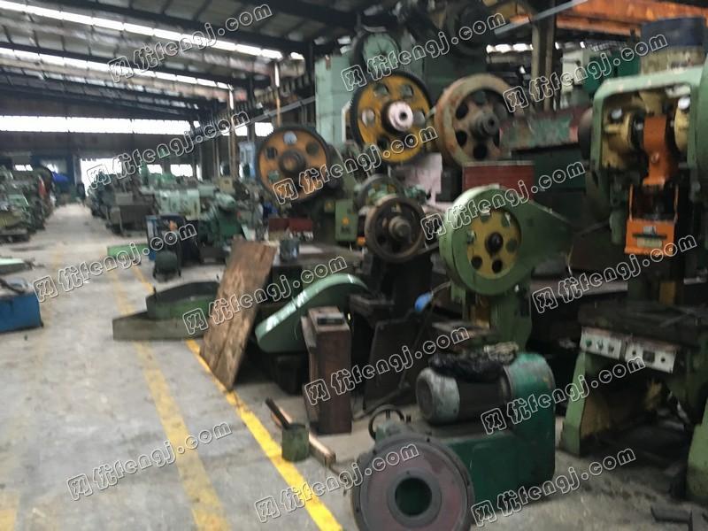 杭州中窑机电设备市场12.jpg