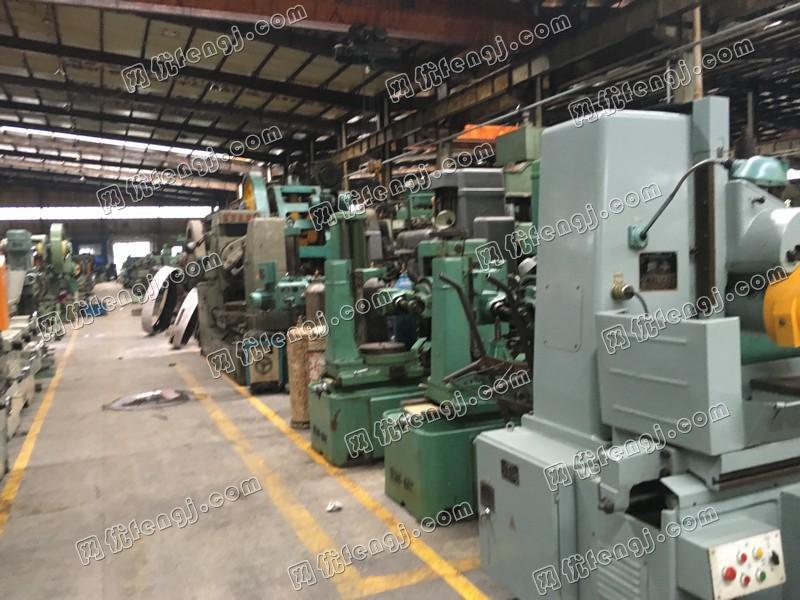 杭州中窑机电设备市场14.jpg