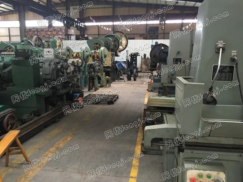 杭州中窑机电设备市场19.jpg
