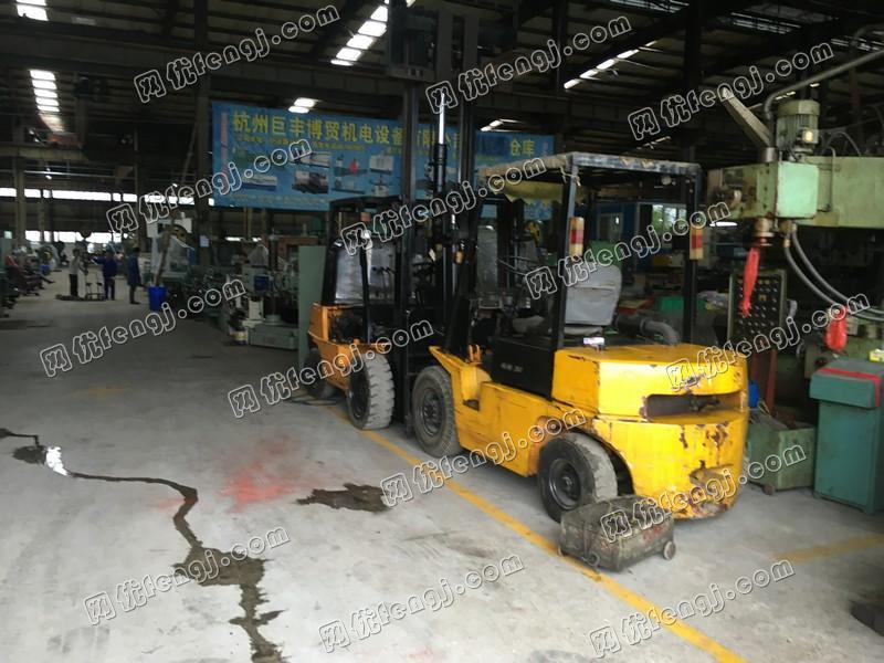杭州中窑机电设备市场26.jpg