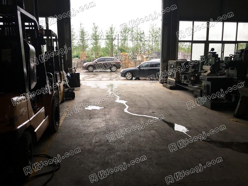 杭州中窑机电设备市场28.jpg