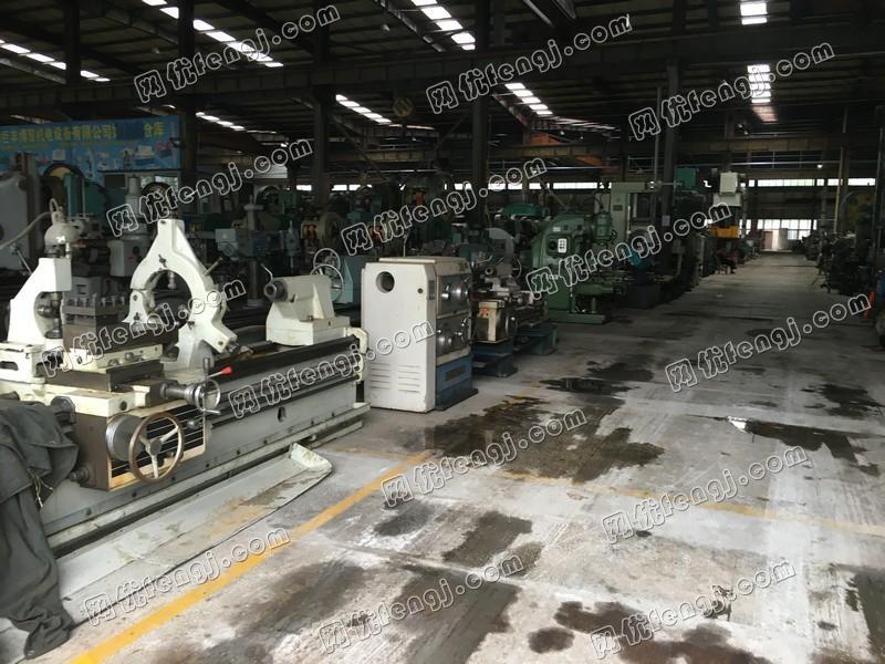 杭州中窑机电设备市场33.jpg