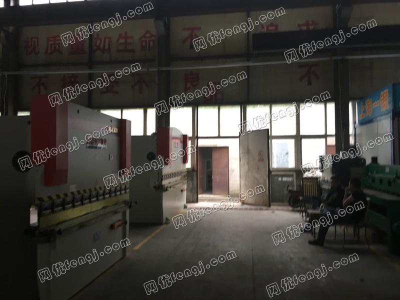 杭州中窑机电设备市场44.jpg