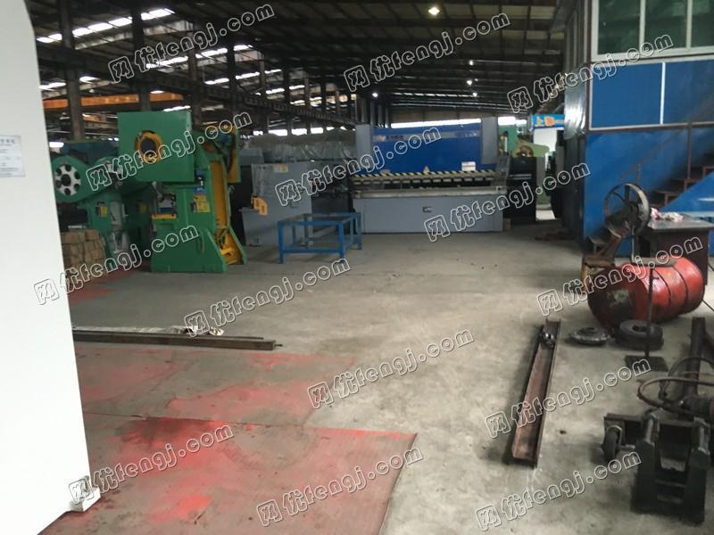 杭州中窑机电设备市场51.jpg