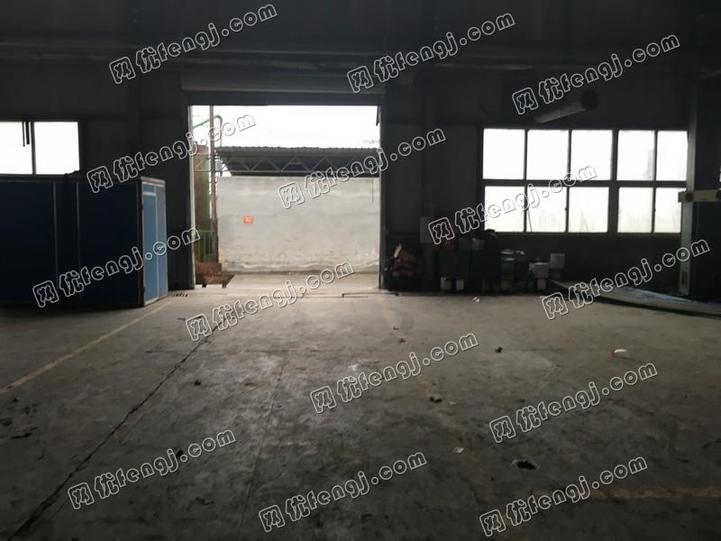 杭州中窑机电设备市场52.jpg