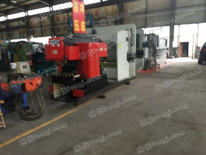 杭州中窑机电设备市场53.jpg