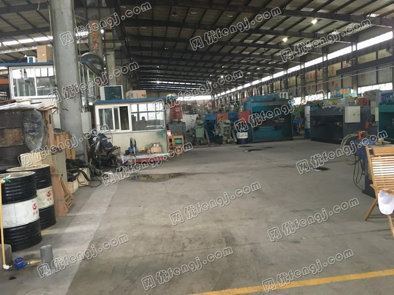 杭州中窑机电设备市场54.jpg