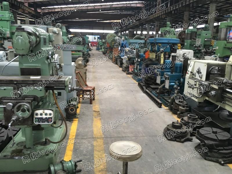 杭州中窑机电设备市场56.jpg
